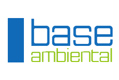 Base Ambiental